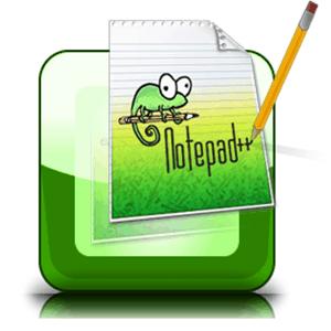 تحميل برنامج Notepad++ 2020 كامل مجانا - نوت باد بلس 2020