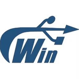 تحميل برنامج WinUSB 2020 لحرق نسخ الويندوز على فلاشه USB مجانا