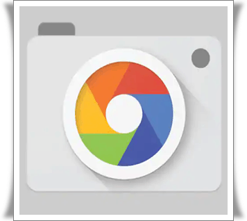 تحميل برنامج google camera افضل كاميرا للاندرويد مجانا برابط مباشر