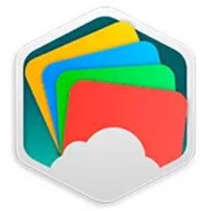 تحميل برنامج iPhone Backup Extractor