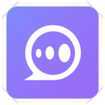 تحميل برنامج e-chat أفضل برامج تعارف للاندرويد والايفون