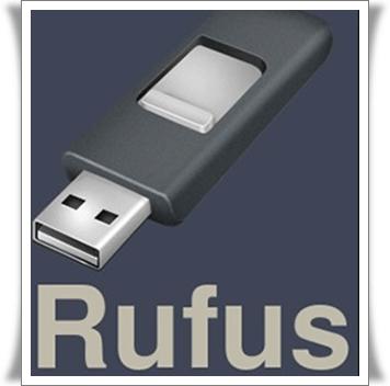 تحميل rufus لحرق ونسخ الويندوز على الفلاشة USB