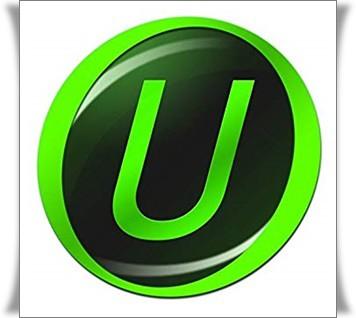 تحميل برنامج حذف البرامج من جذورها IObit Uninstaller مجانا