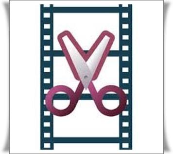 تحميل برنامج تقطيع الفيديو Free Video Cutter للكمبيوتر