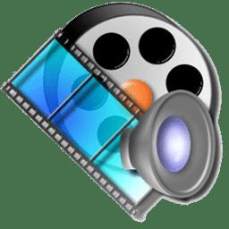 تنزيل برنامج مشغل الفيديو SMPlayer