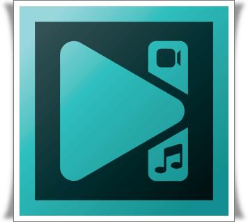 تحميل برنامج تحرير الفيديو VSDC Free Video Editor للكمبيوتر مباشر