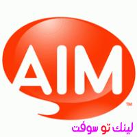 aim chat