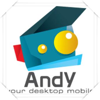 تحميل برنامج Andy لتشغيل تطبيقات الاندرويد على الكمبيوتر أخر إصدار