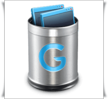 تحميل برنامج حذف البرامج GeekUninstaller للكمبيوتر تنزيل مباشر