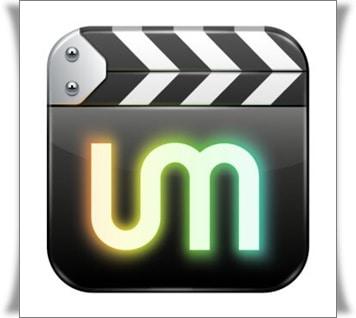 تحميل برنامج UMPlayer مشغل الفيديوهات تنزيل برابط مباشر