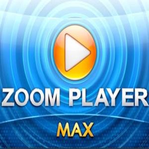 تحميل برنامج تشغيل الفيديو Zoom Player أحدث أصدار