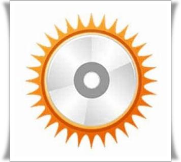 تحميل برنامج AnyBurn لحرق وإنشاء الاقراص والاسطوانات بسرعة