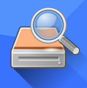 تحميل برنامج ديسك ديجر DiskDigger لإسترجاع الصور المحذوفة