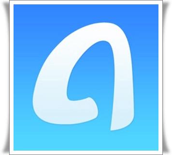 تحميل برنامج AnyTrans لنقل الملفات من الاندرويد الى الايفون أخر إصدار