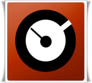 تحميل برنامج DJ Mixer للموسيقى والحفلات أخر إصدار للكمبيوتر مجانا