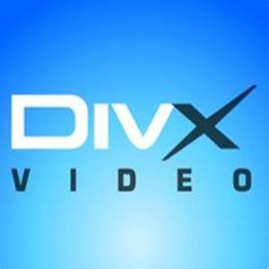 تحميل برنامج DivX Player
