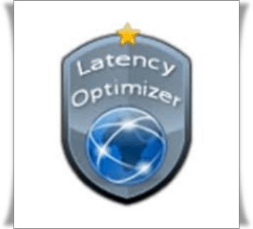 تحميل برنامج Latency Optimizer لتحسين الاتصال بالانترنت برابط مباشر