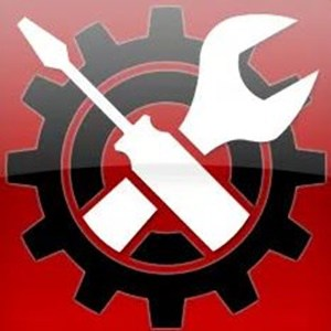 تحميل برنامج System Mechanic لصيانة وتسريع الكمبيوتر
