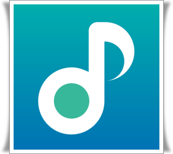 تحميل برنامج gom audio مشغل ملفات الصوت للكمبيوتر برابط مباشر