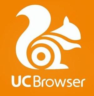 تحميل UC Browser يوسي اسرع متصفح انترنت
