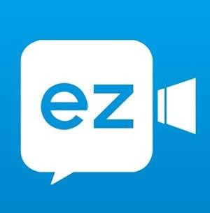 تحميل ezTalks أفضل برنامج محادثة فيديو