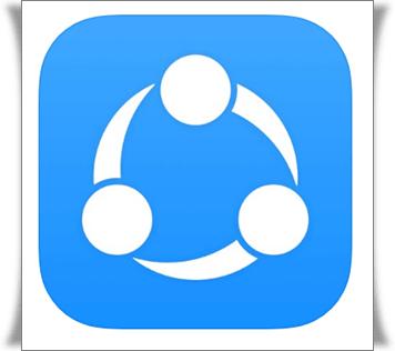 تحميل برنامج شير ات لنقل الملفات للكمبيوتر والاندرويد والايفون أخر إصدار