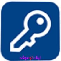 برنامج قفل الملفات Folder Lock