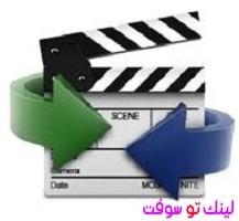 برنامج AVS Video Converter