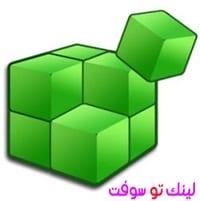 برنامج Auslogics Registry Defrag