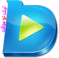 برنامج Leawo Blu-ray Player