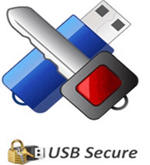 تحميل برنامج حماية وتشفير الفلاشات USB Secure برابط مباشر