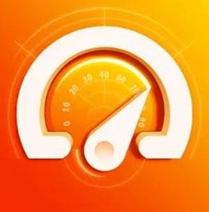 تحميل برنامج Auslogics Boost Speed برابط مباشر