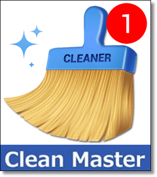 تحميل برنامج كلين ماستر Clean Master مجانا