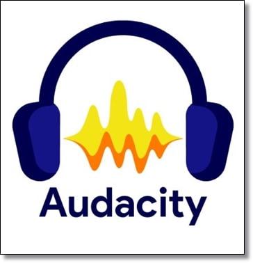 تنزيل برنامج Audacity اوداسيتي