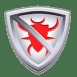 تنزيل برنامج ultra adware killer