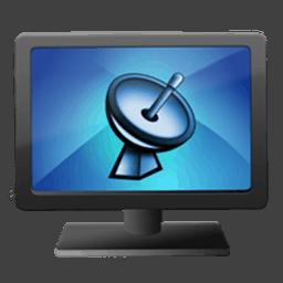 تنزيل برنامج progdvb لمشاهدة القنوات وتشغيل كروت الستالايت