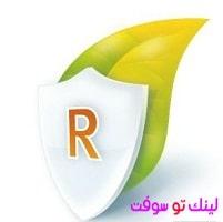 برنامج RegRun Reanimator