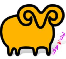 برنامج SoftPerfect RAM Disk