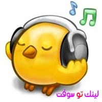 برنامج YouTube Song Downloader