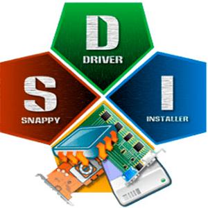 تحميل اسطوانة التعريفات الشاملة سنابي درايفر 2020 برابط مباشر