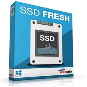 تحميل برنامج SSD Fresh 2020