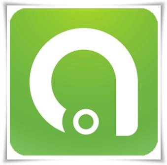 تحميل برنامج استعادة الملفات المحذوفة Android Data Recovery مجانا