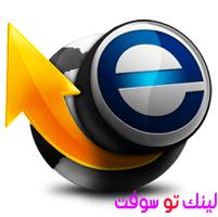 برنامج Epubor Ultimate Ebook Converter