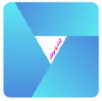 برنامج Free Video to GIF Converter