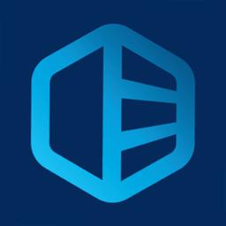 تحميل برنامج drivereasy لتعريف الحاسوب مجانا برابط مباشر