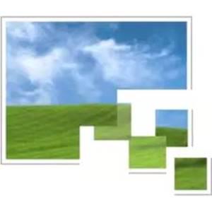 تحميل برنامج Pixillion Image Converter لتحويل صيغ الصور اخر اصدار