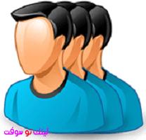 تحميل برنامج duplicate file finder لحذف الملفات المكرره