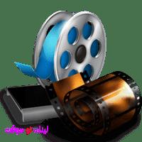 تحميل برنامج Soft4boost Video Studio لتحرير الصور