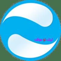 برنامج نقل الملفات للأيفون Download Syncios Manager