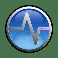 برنامج TV-Browser لمشاهدة قنوات الدش وفتح القنوات المشفرة